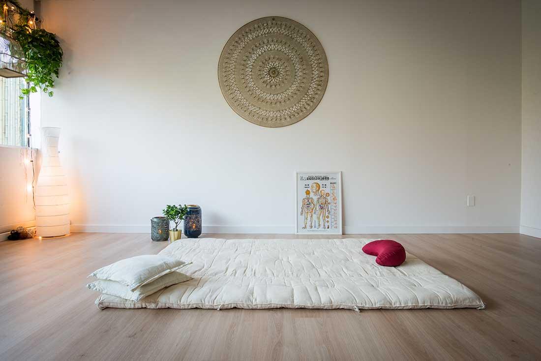 shiatsu-futon-CHR_9221