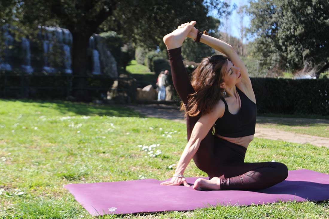 yoga-IMG_7904