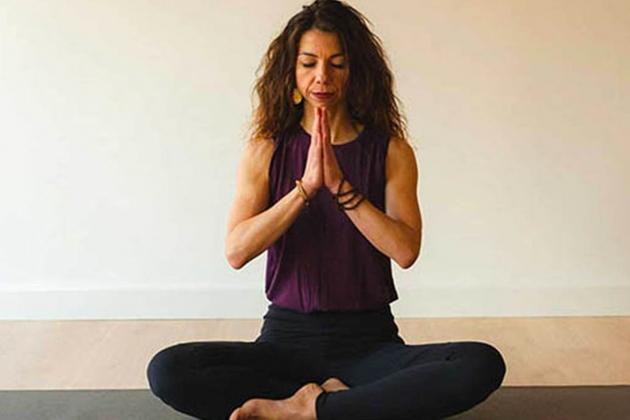 Yoga-DSC0027-3-e1596439724163