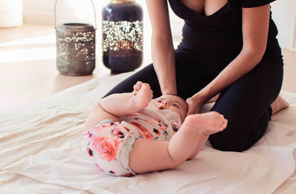 bebè-DSC_0033