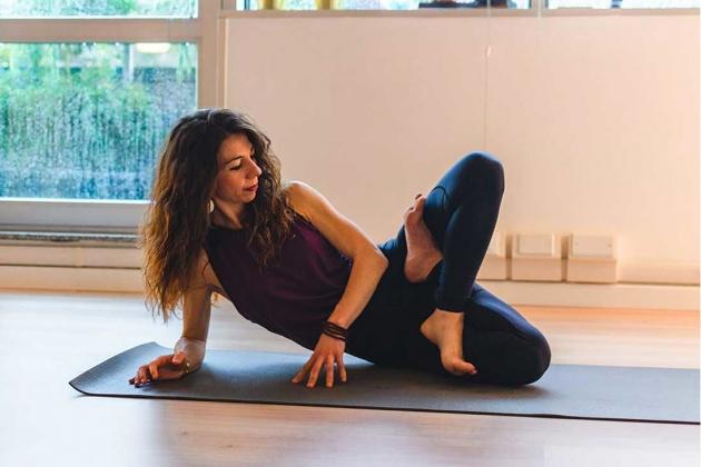 yoga-DSC0158-1-e1596439667217-(1)