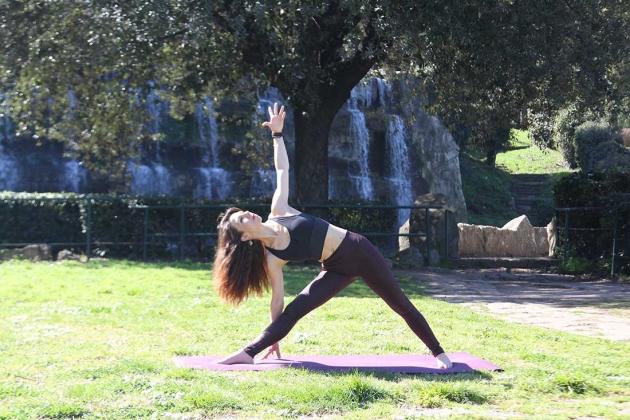 yoga-IMG_7888
