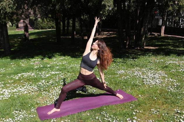yoga-IMG_7947